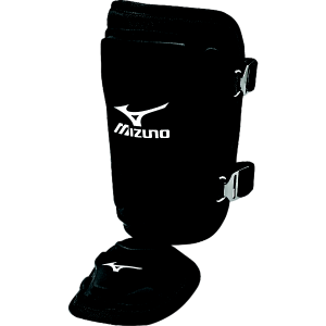 Mizuno Batters Ankle Guard - bokavédő