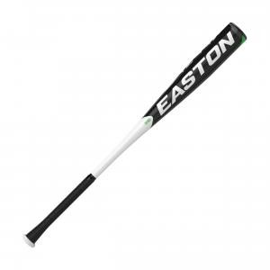 Easton BB19SPD Speed BBCOR (-3) 33 inch fém baseball ütő