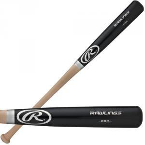 Rawlings R110MB Adirondack Maple 33 inch fa baseball ütő