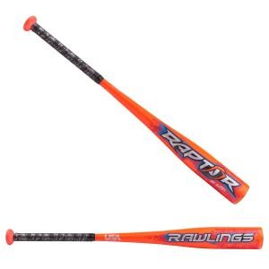 Rawlings US8R8 Raptor 29 inch