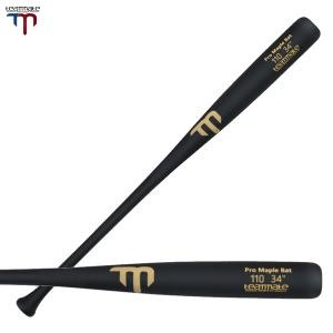 TEAMMATE TM 110 Maple fa baseball ütő