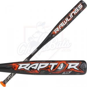 Rawlings US8R10 Raptor   28 inch